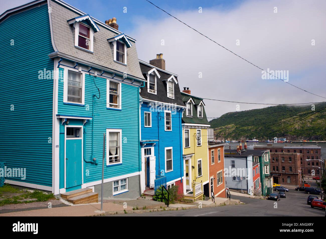 Jelly Bean Row >> Jelly Bean Row Stock Photos Jelly Bean Row Stock Images Alamy