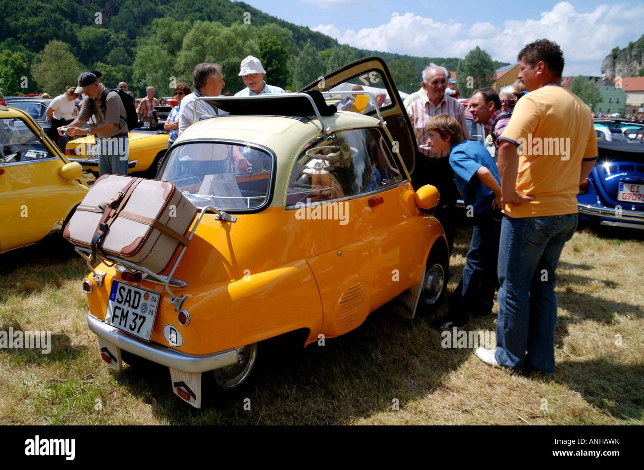 old BMW, old German car,Germany car,car,old car,automobile Stock ...