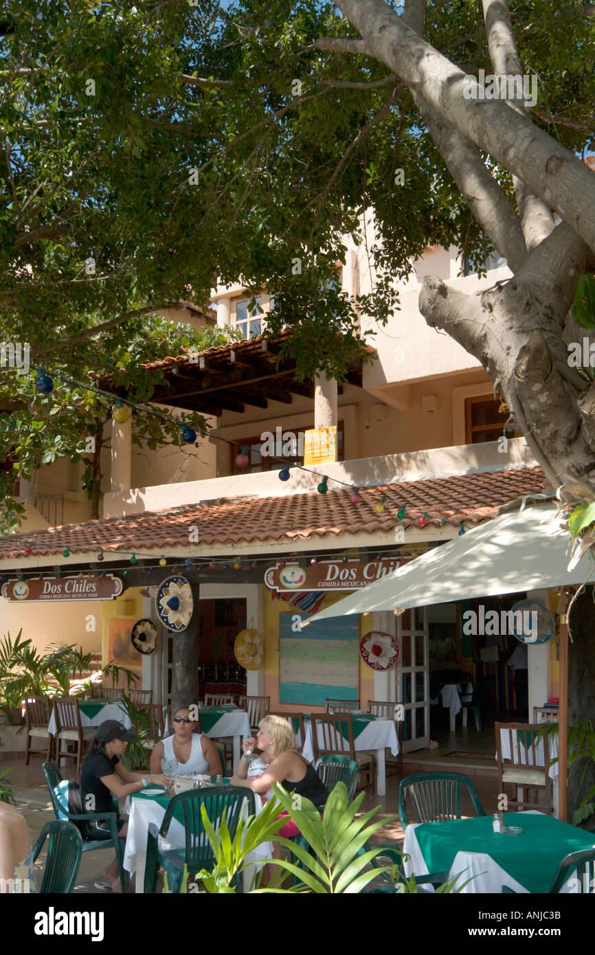 Yucatan Food Restaurant Ventura