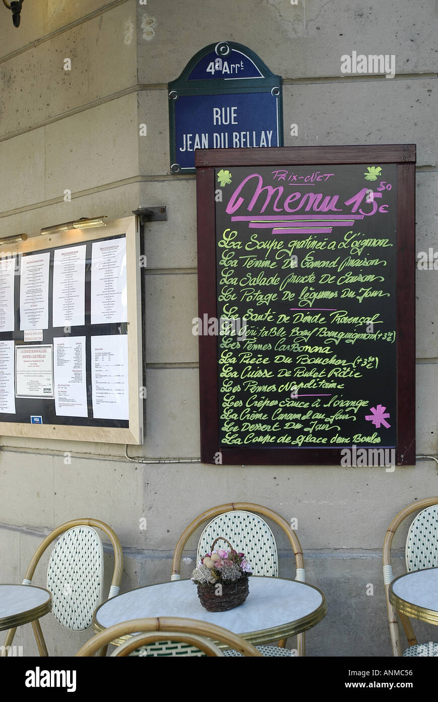 an essay on la cafe restaurant and its prices The following programs are currently available through la café: child care  assistance program (ccap) provides assistance to families to help pay for the.