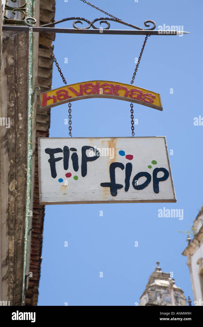 46f697a60611 Flip Flop shop