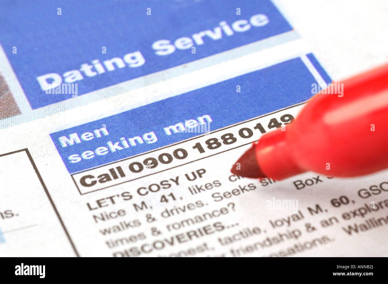 man seeking man dating site