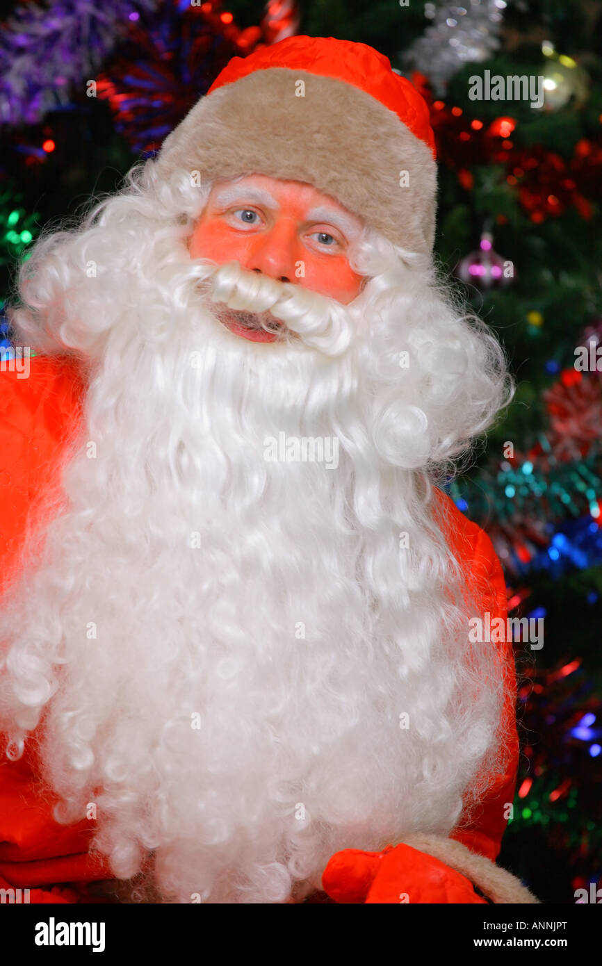 Ded Moroz Stock Photos & Ded Moroz Stock Images - Alamy