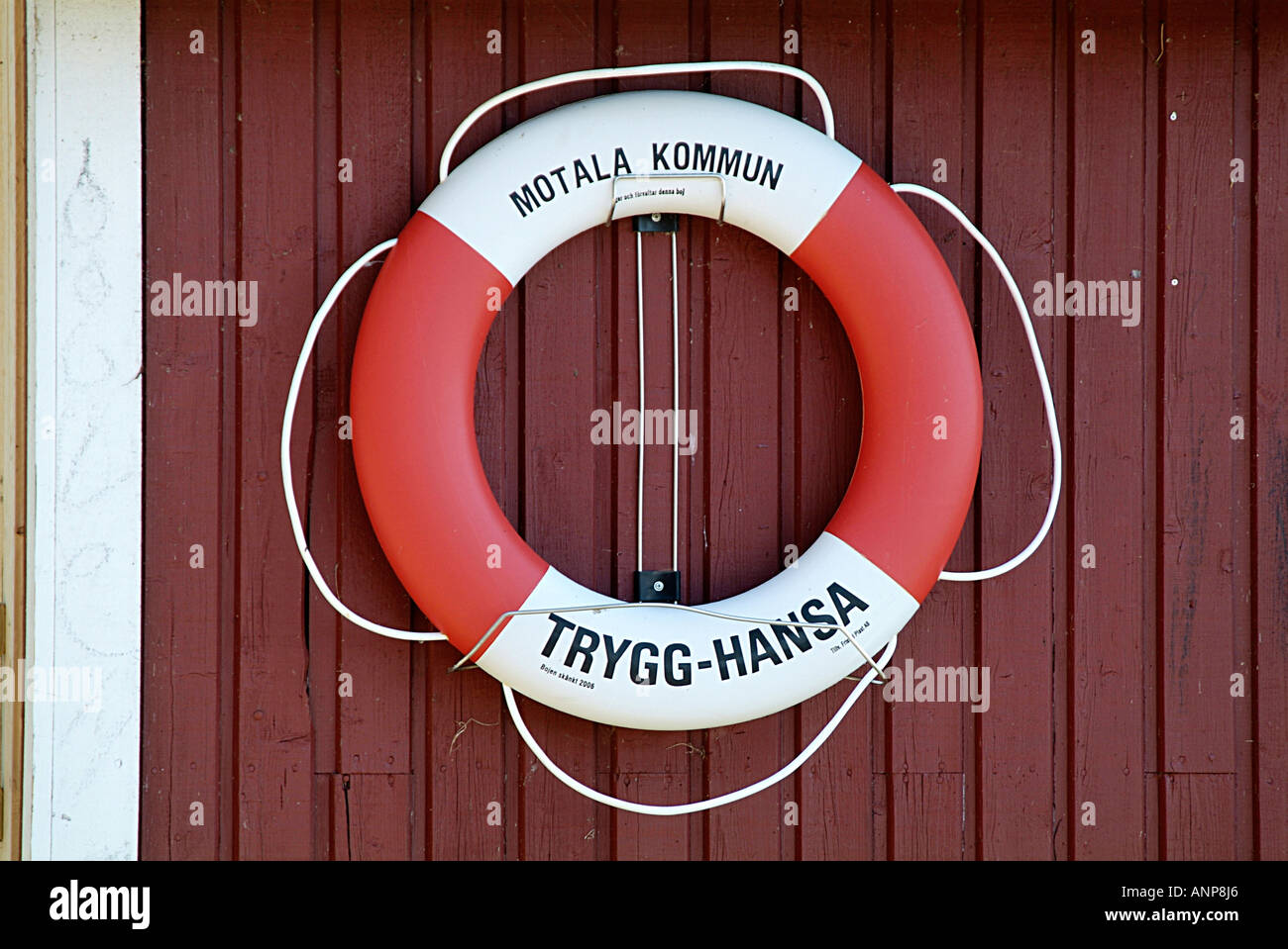 survival stock rings photo flotation boats barcelona photography image royalty lifeboat of free