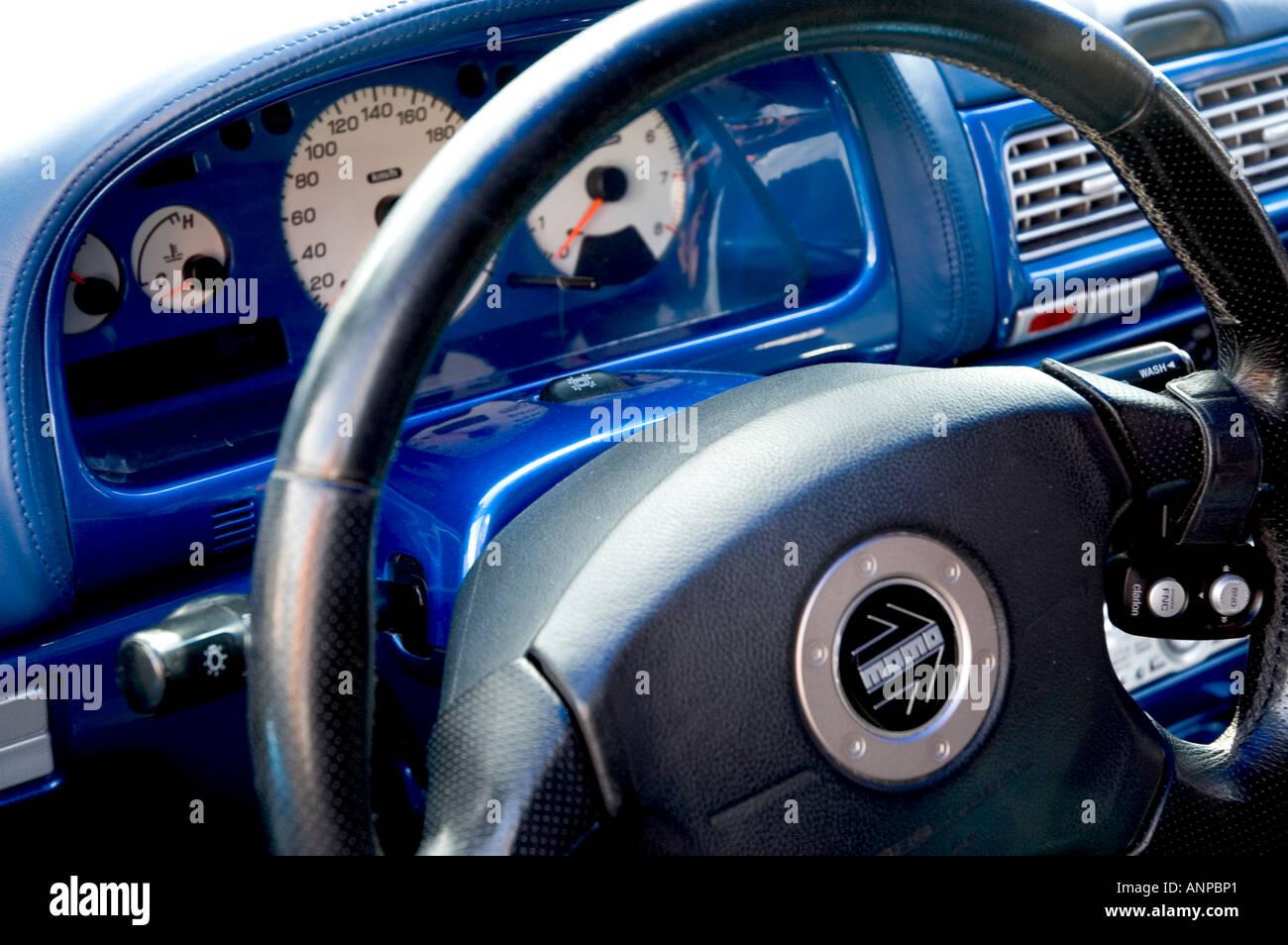 Carbureter Modification Speed Power Tuned Upgrade Europe