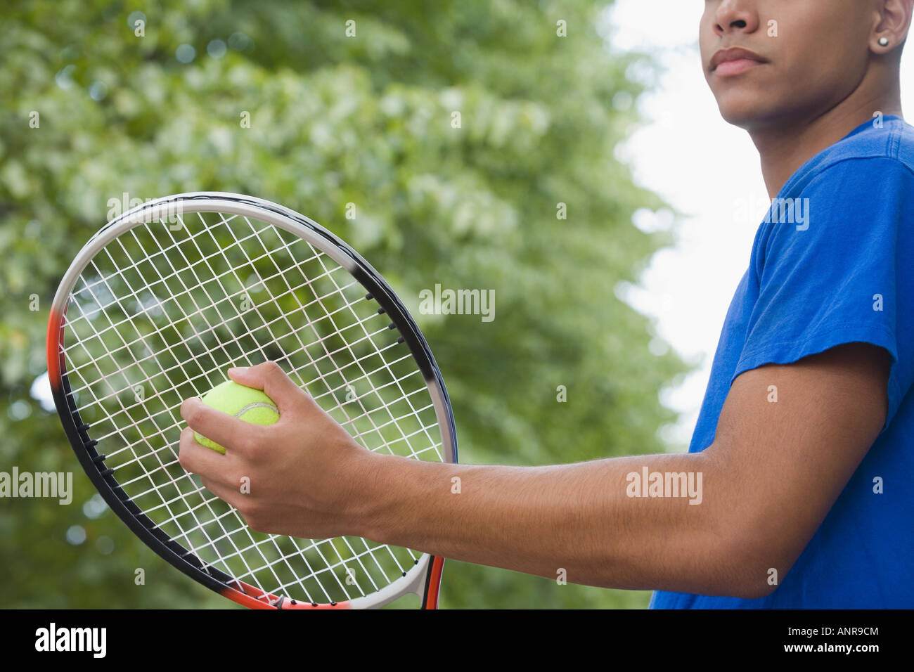 Tennis Equipment Stock Photos & Tennis Equipment Stock ...