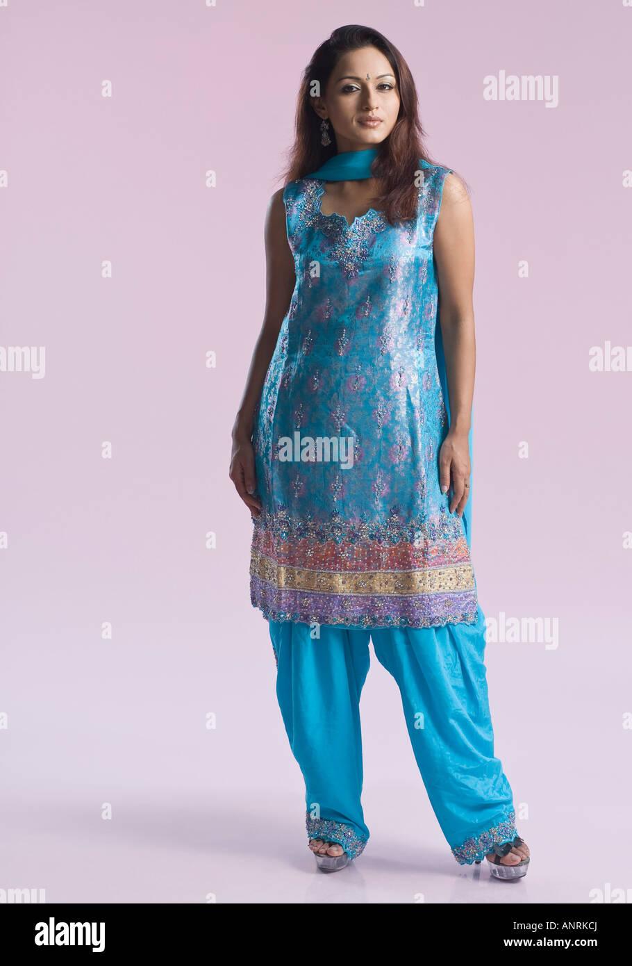 Girls Shalqar