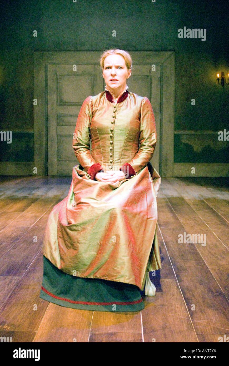 Teresa Banham Teresa Banham new foto