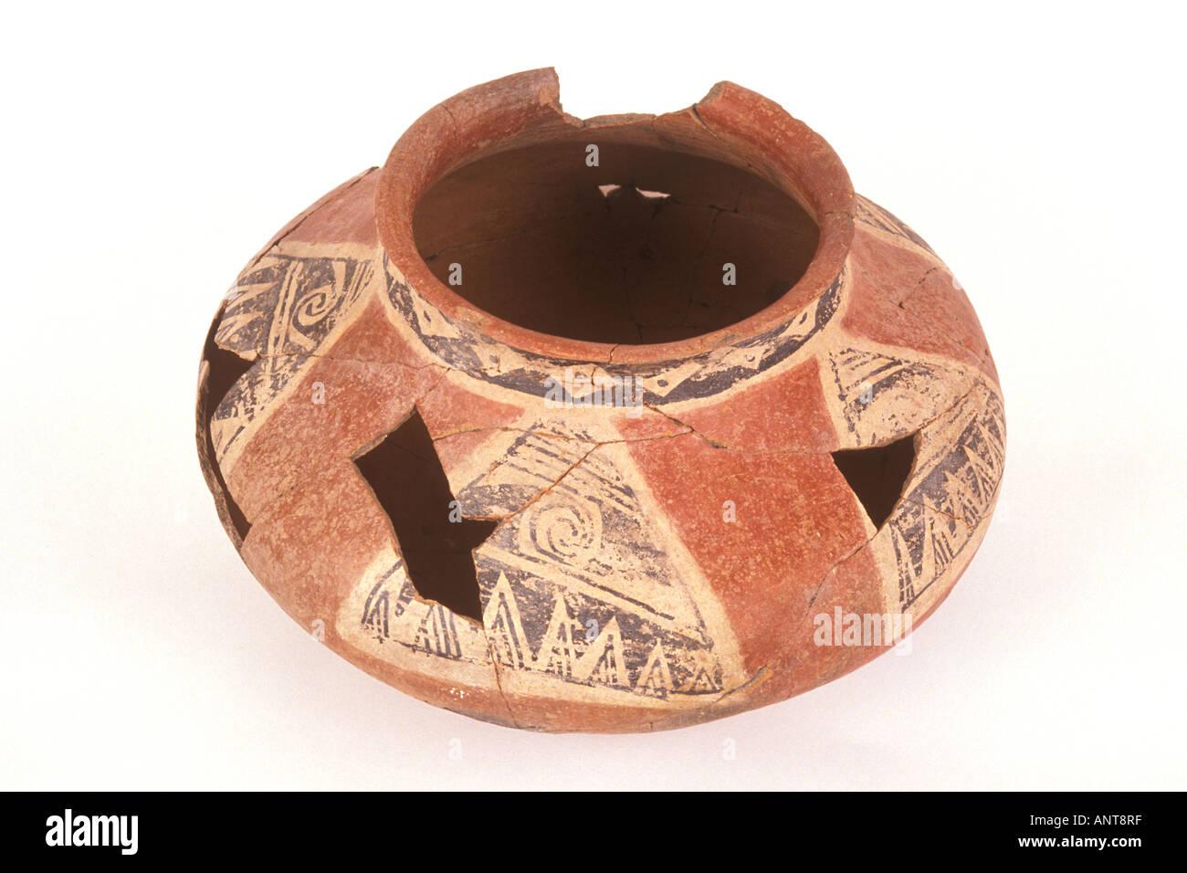 Fine Pot Stock Photos & Fine Pot Stock Images - Alamy