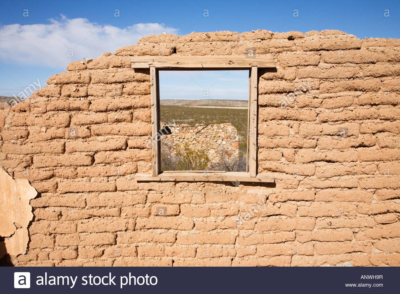 Famous New Mexico Wall Decor Vignette - Wall Art Collections ...