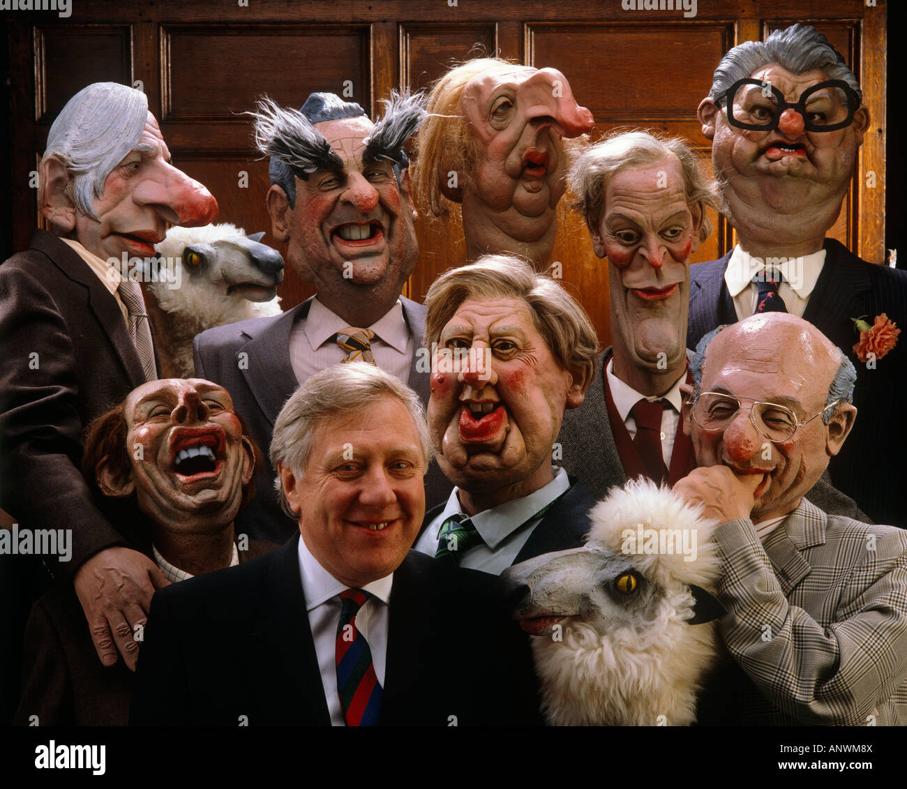 roy-hattersley-and-spitting-image-puppet