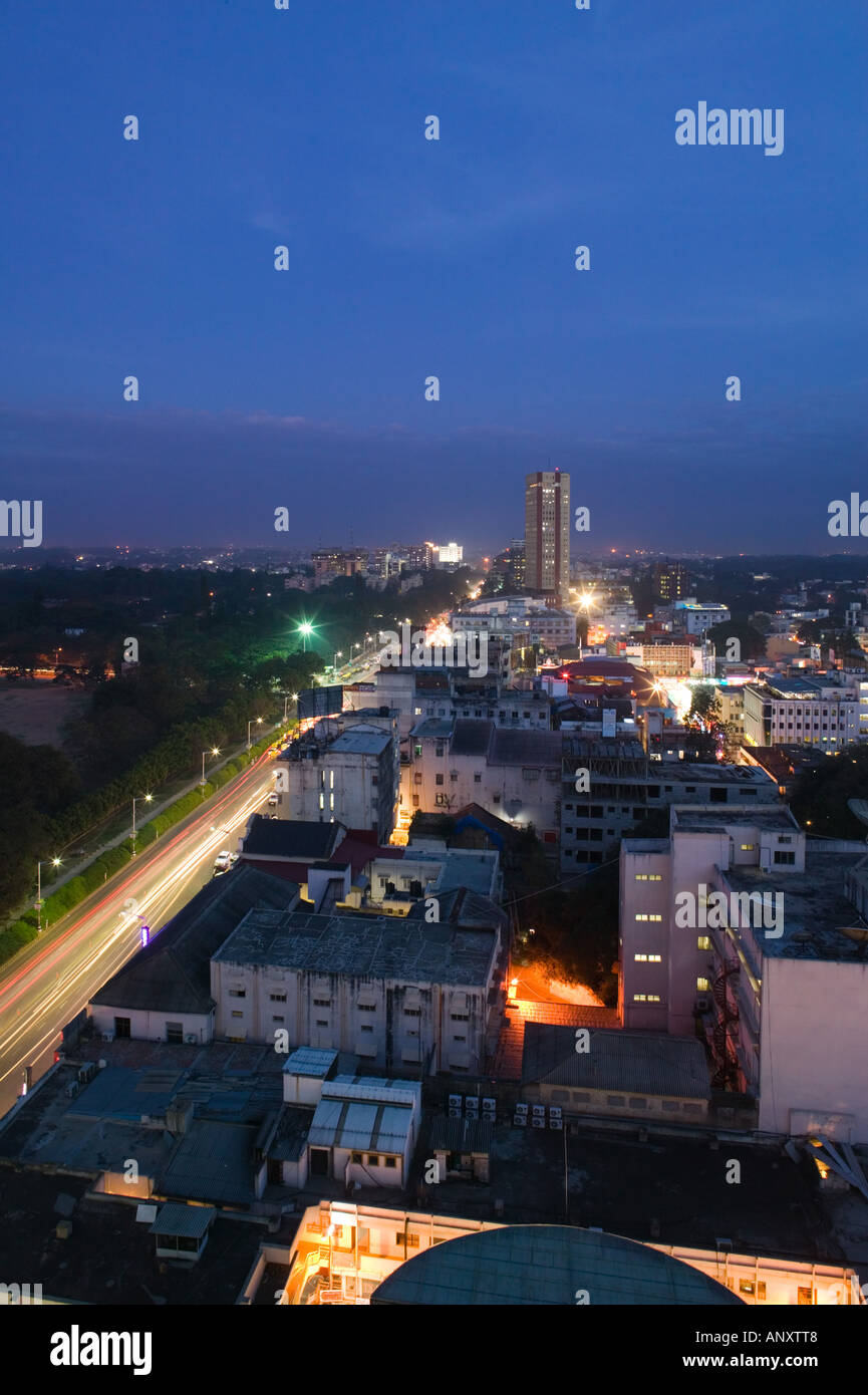 Mg Road Stock Photos Amp Mg Road Stock Images Alamy