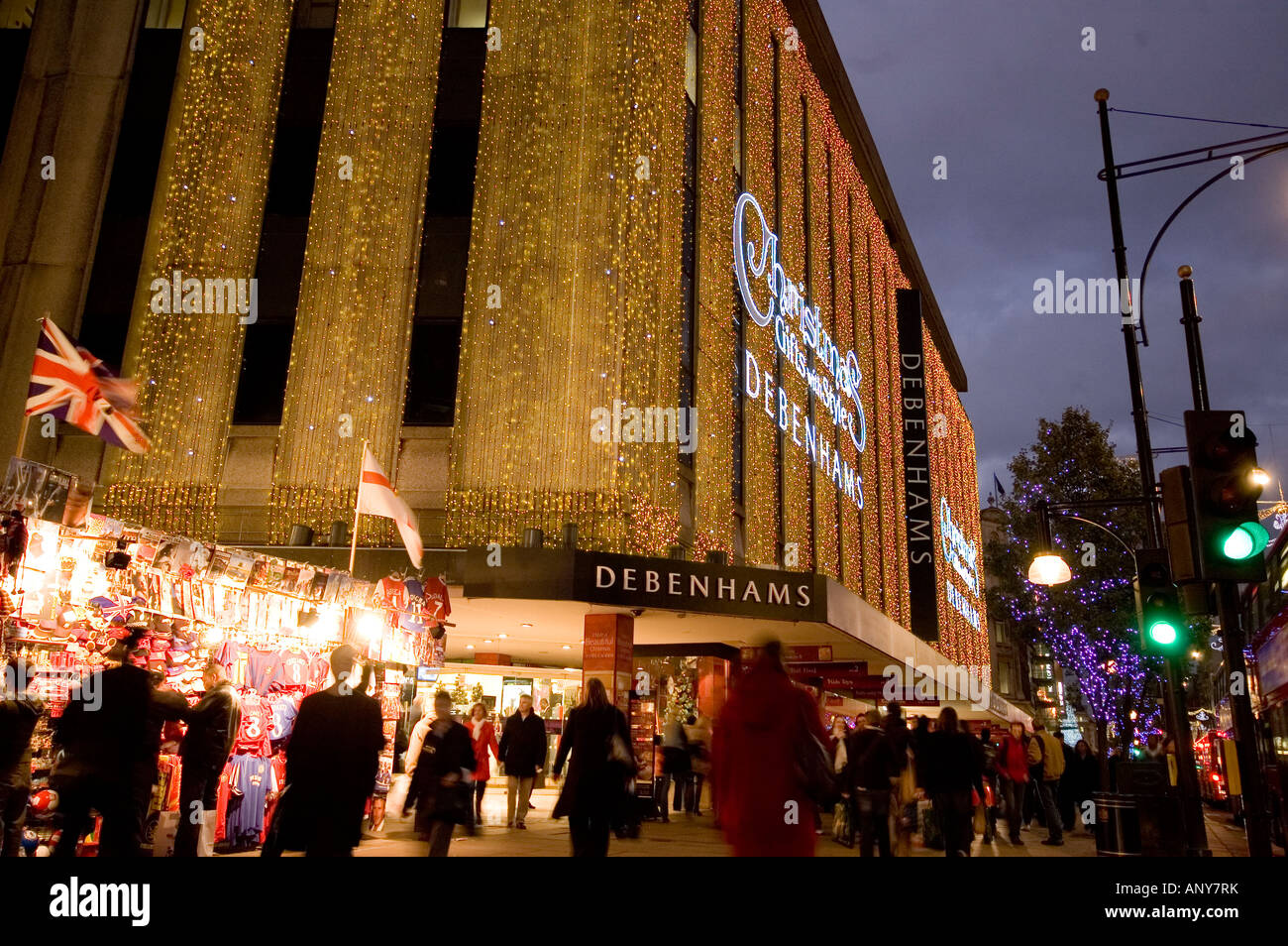 To acquire Christmas debenhams decorations pictures trends