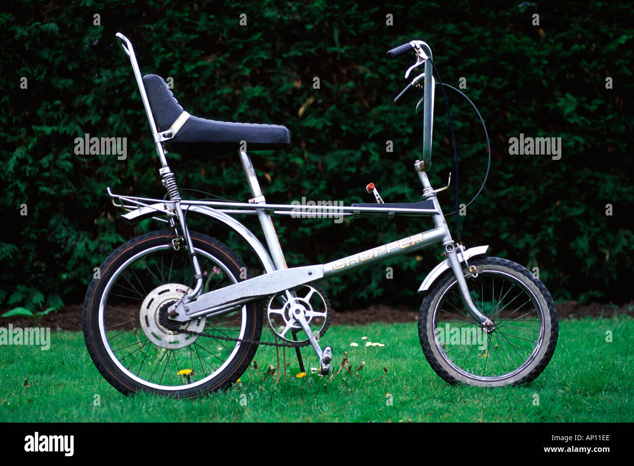 The Raleigh Cycle Stock Photos & The Raleigh Cycle Stock Images - Alamy