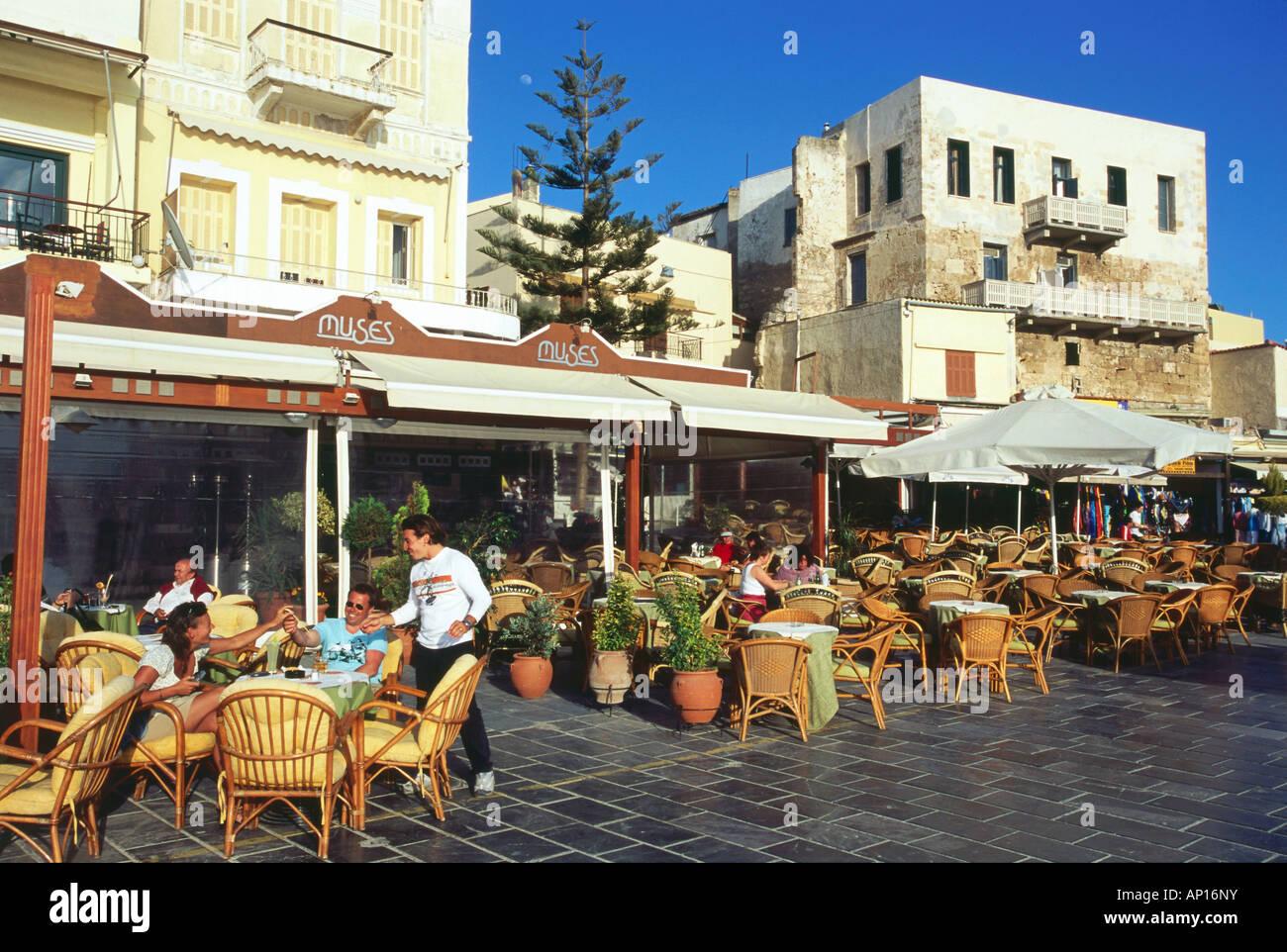 Car Rental Greece Ny