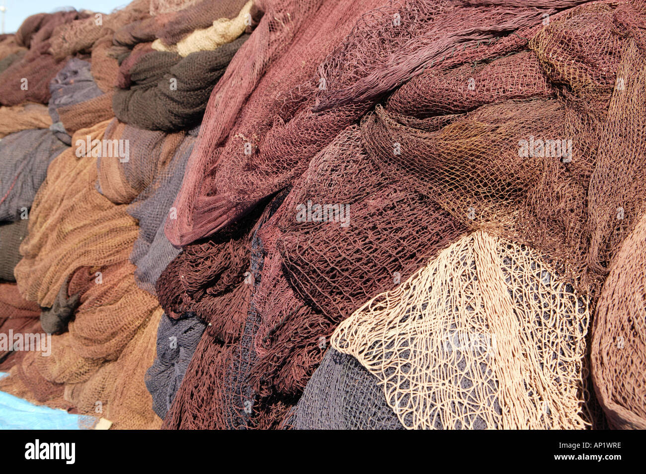 netting, net, mesh, fish, work, fishes with nets. networks, maritime ...