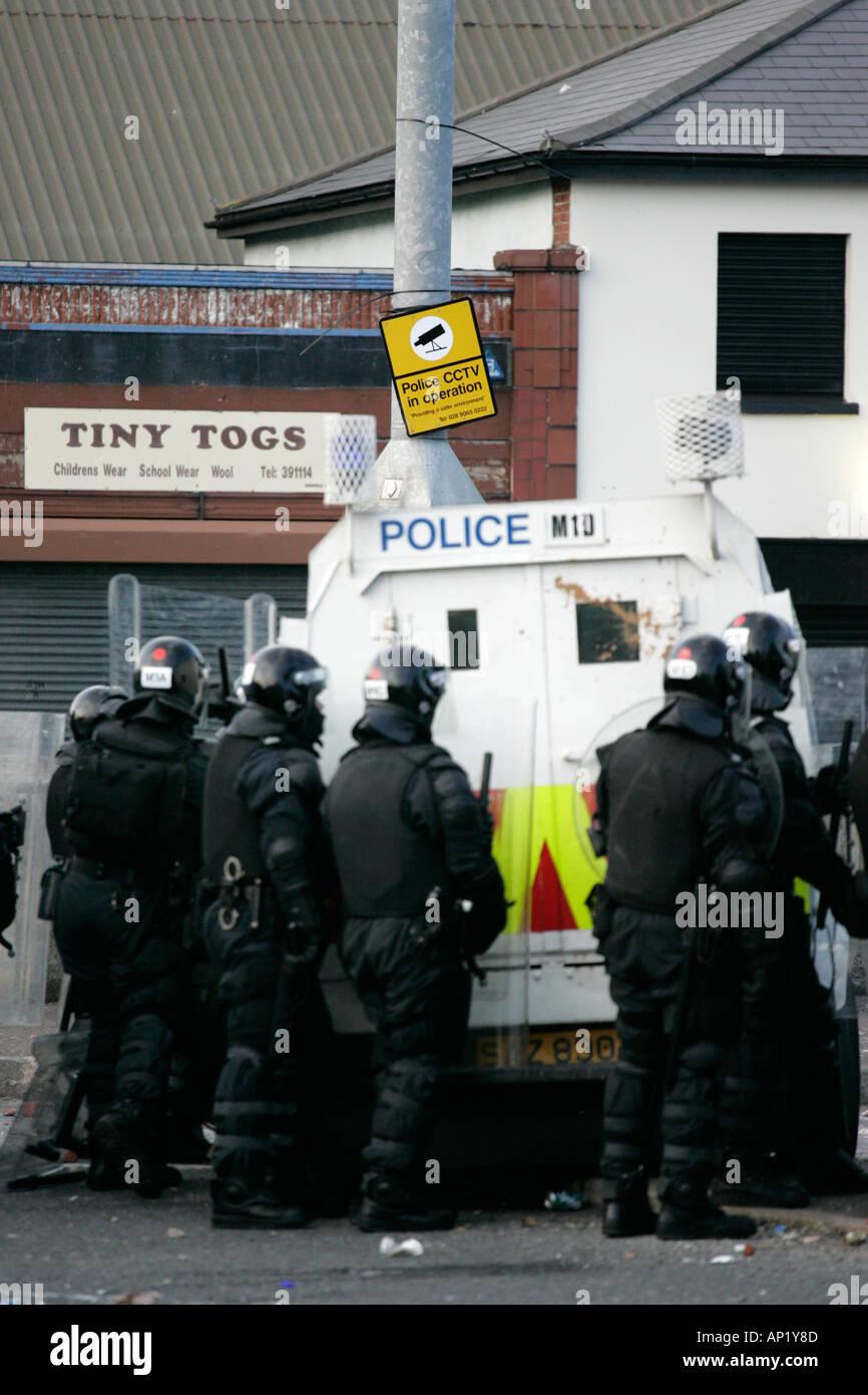 Polis - Wikipedia