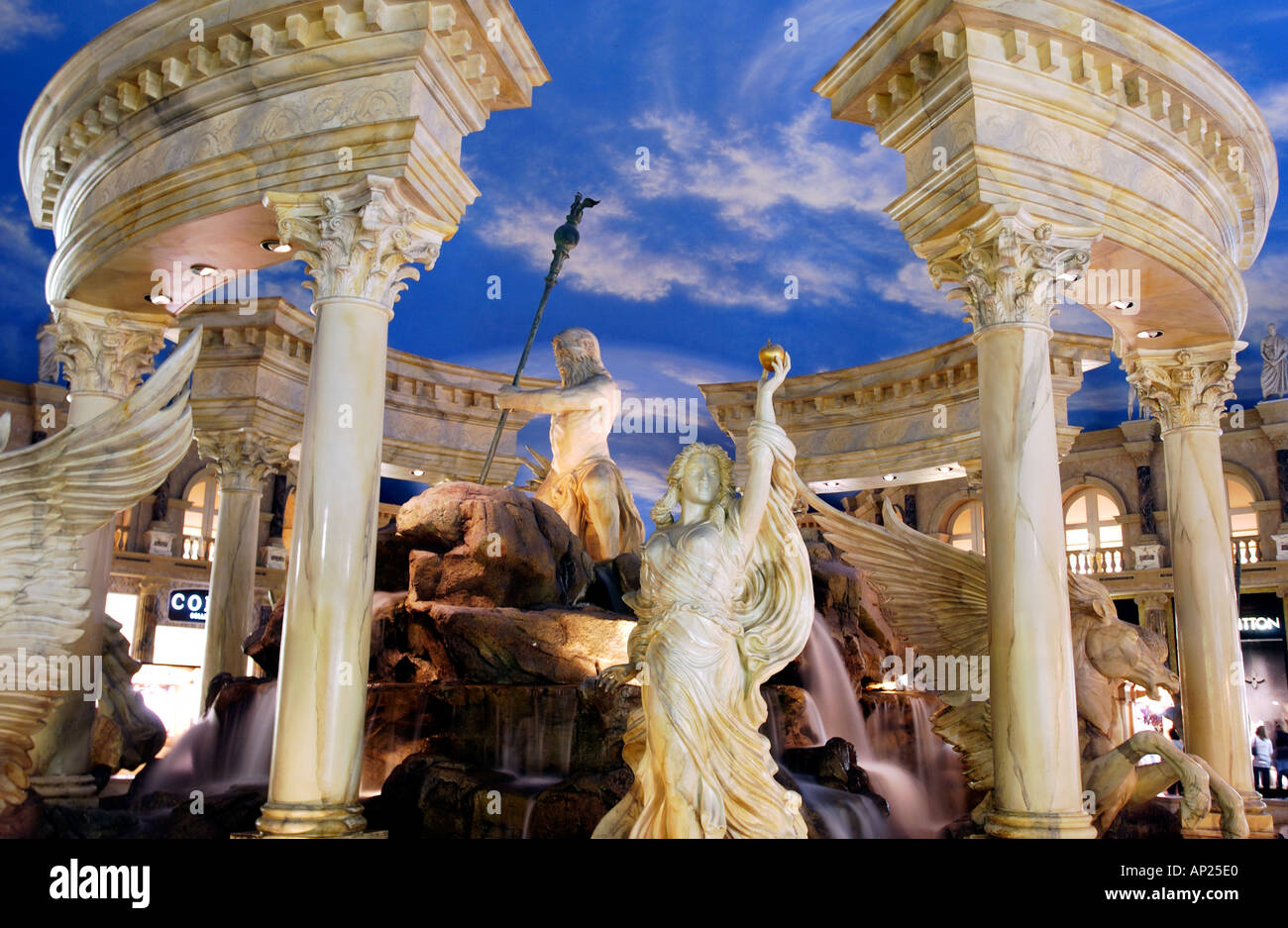 Report Caesars buying Centaurs horse tracks casinos