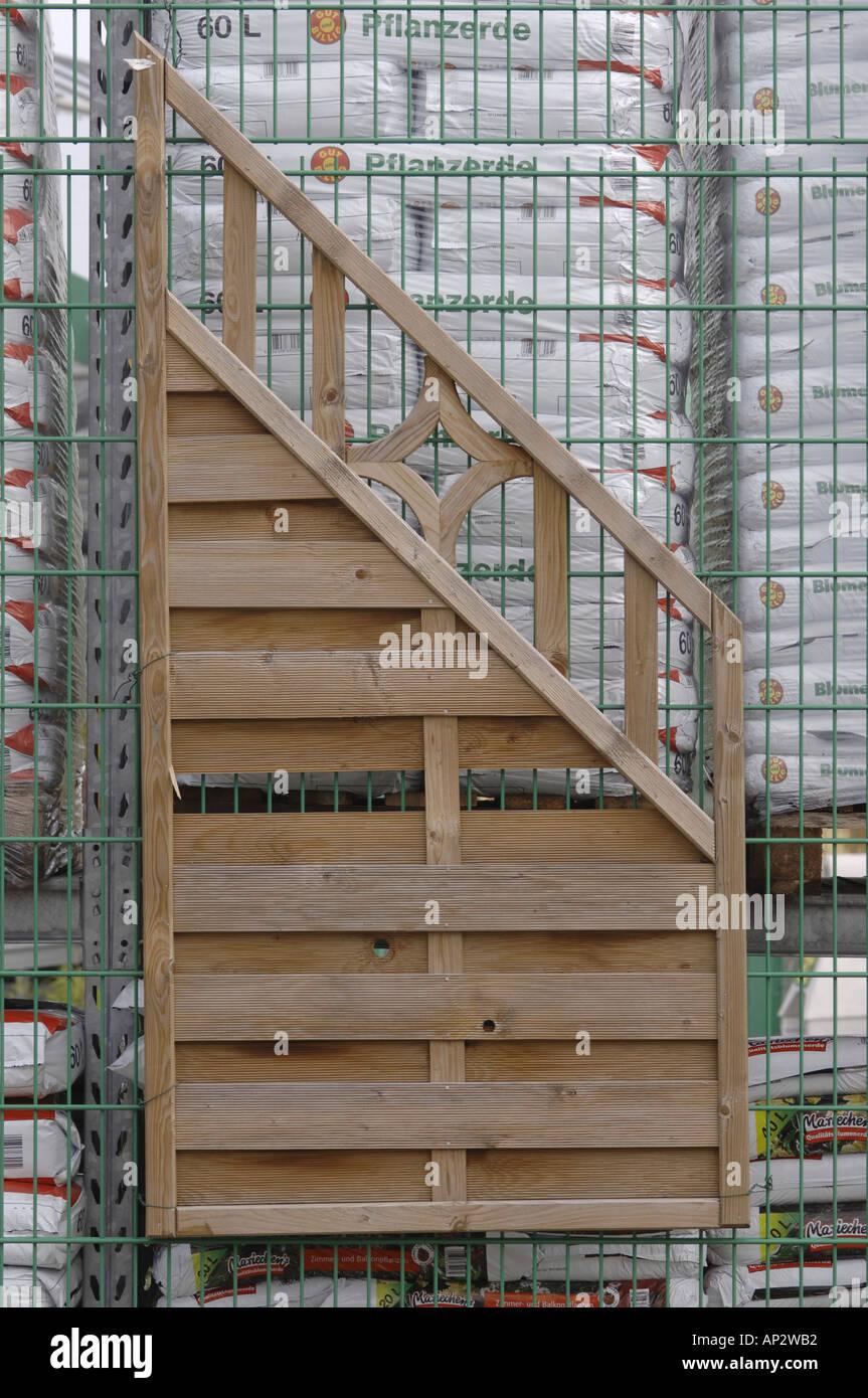 Diy Store Marktkauf Germany German Bau Und Hobby Wood Wooden