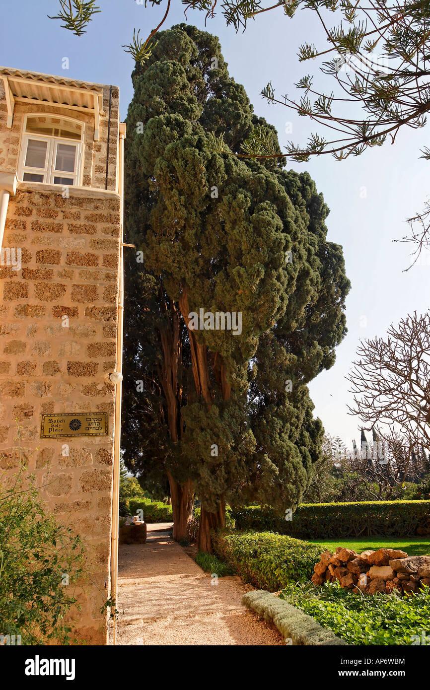 Cypress Garden Stock Photos & Cypress Garden Stock Images - Alamy