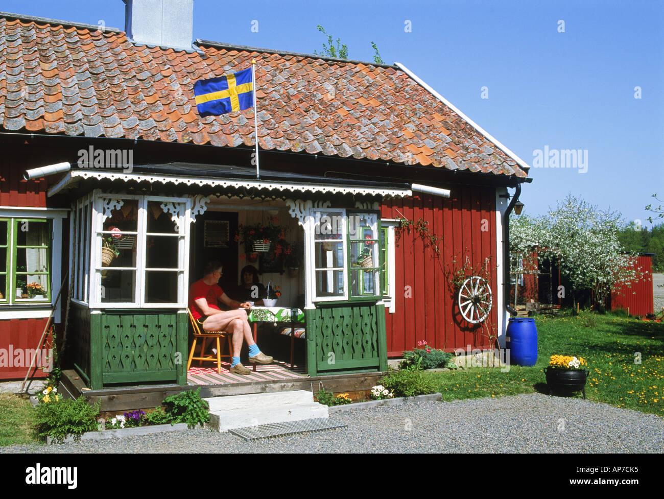 Red Swedish Farmhouse Design Html on swedish interior design, swedish loft design, swedish restaurant design, swedish office design, swedish garden design, swedish home design, swedish kitchen design, swedish design style, swedish apartment design, swedish modern design, swedish traditional design, swedish cottage design, swedish log cabin design, swedish barn design, swedish country design,