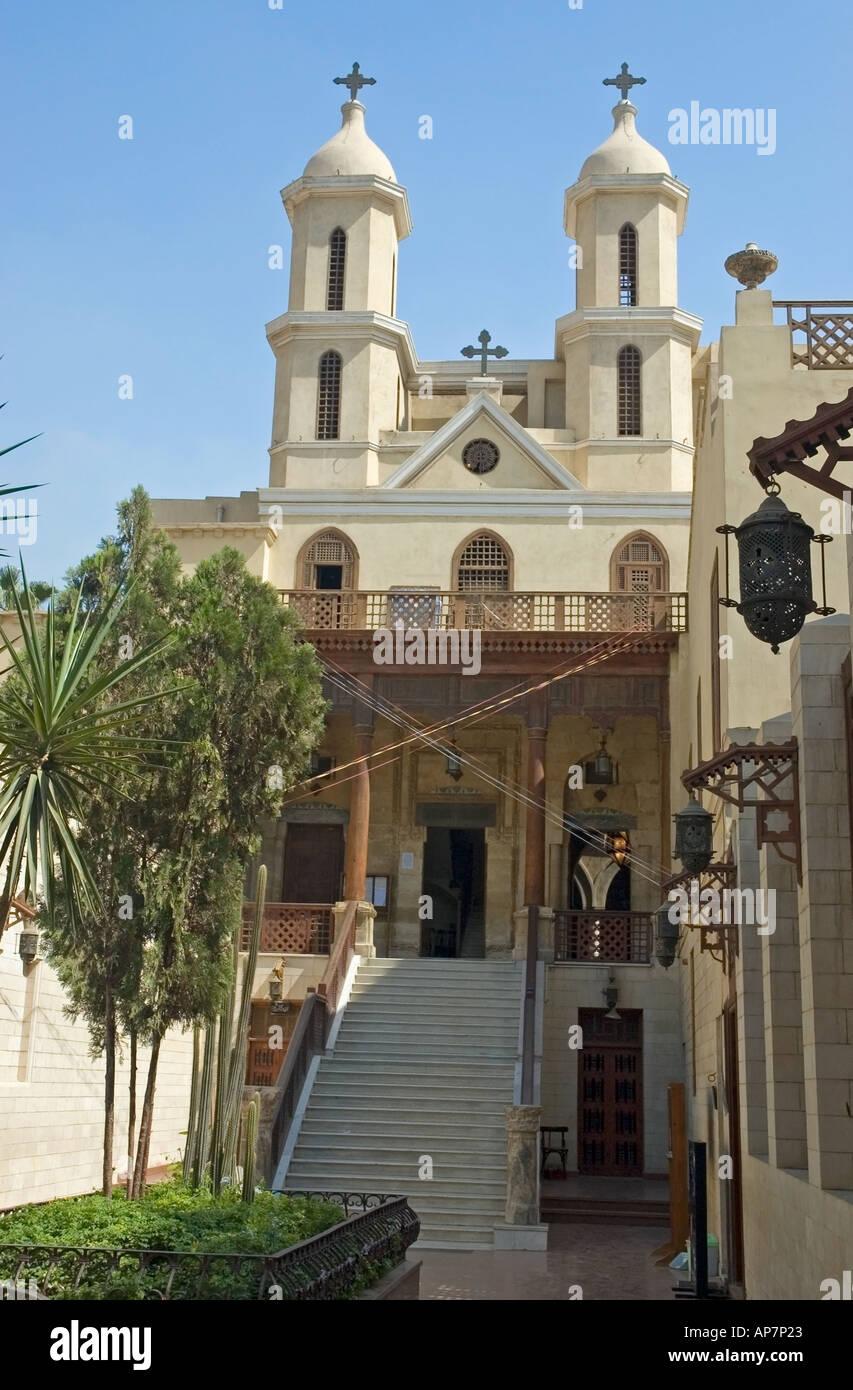 Coptic church mary virginity, virgin breakersex