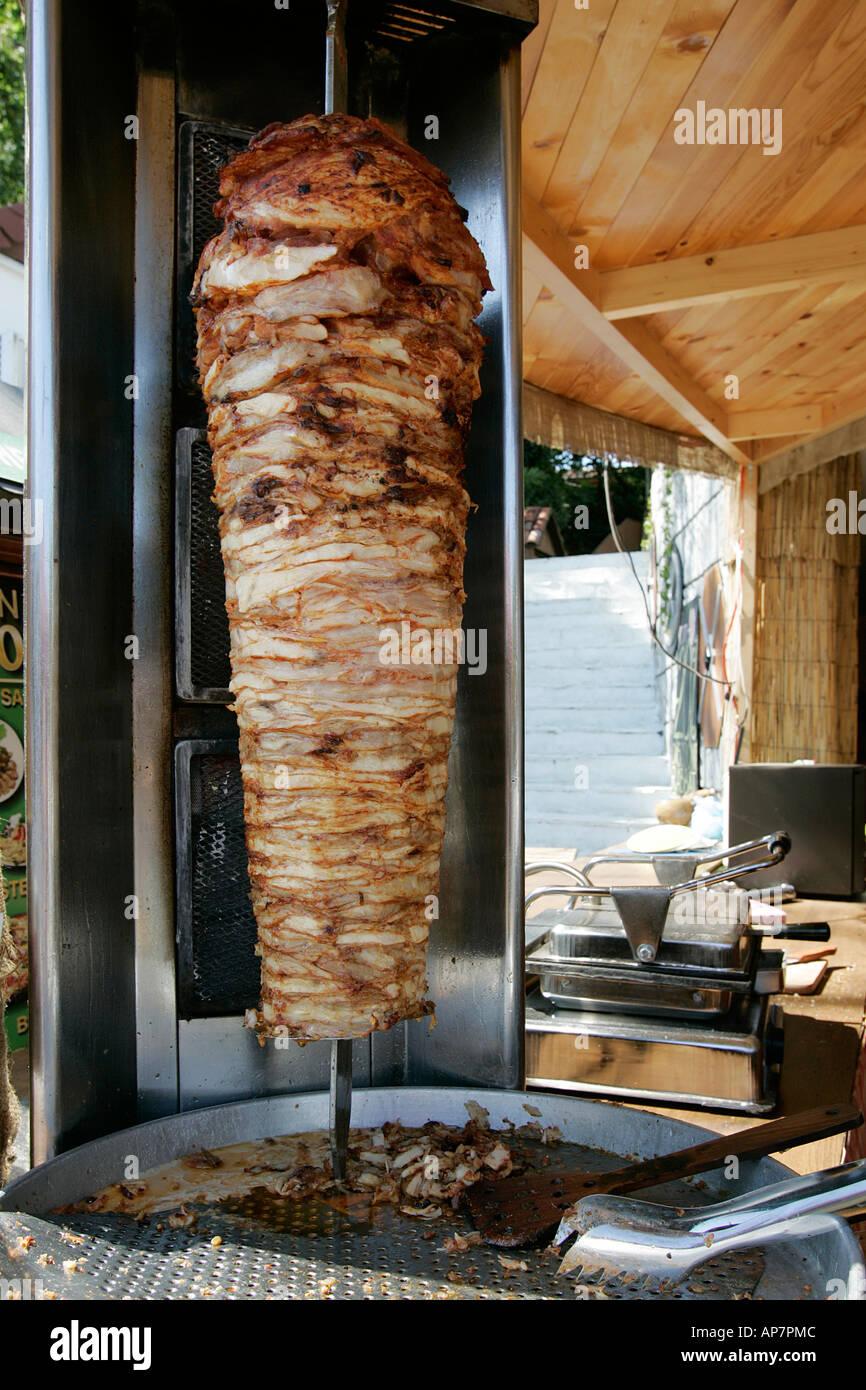Happy Fast Food Bulgaria