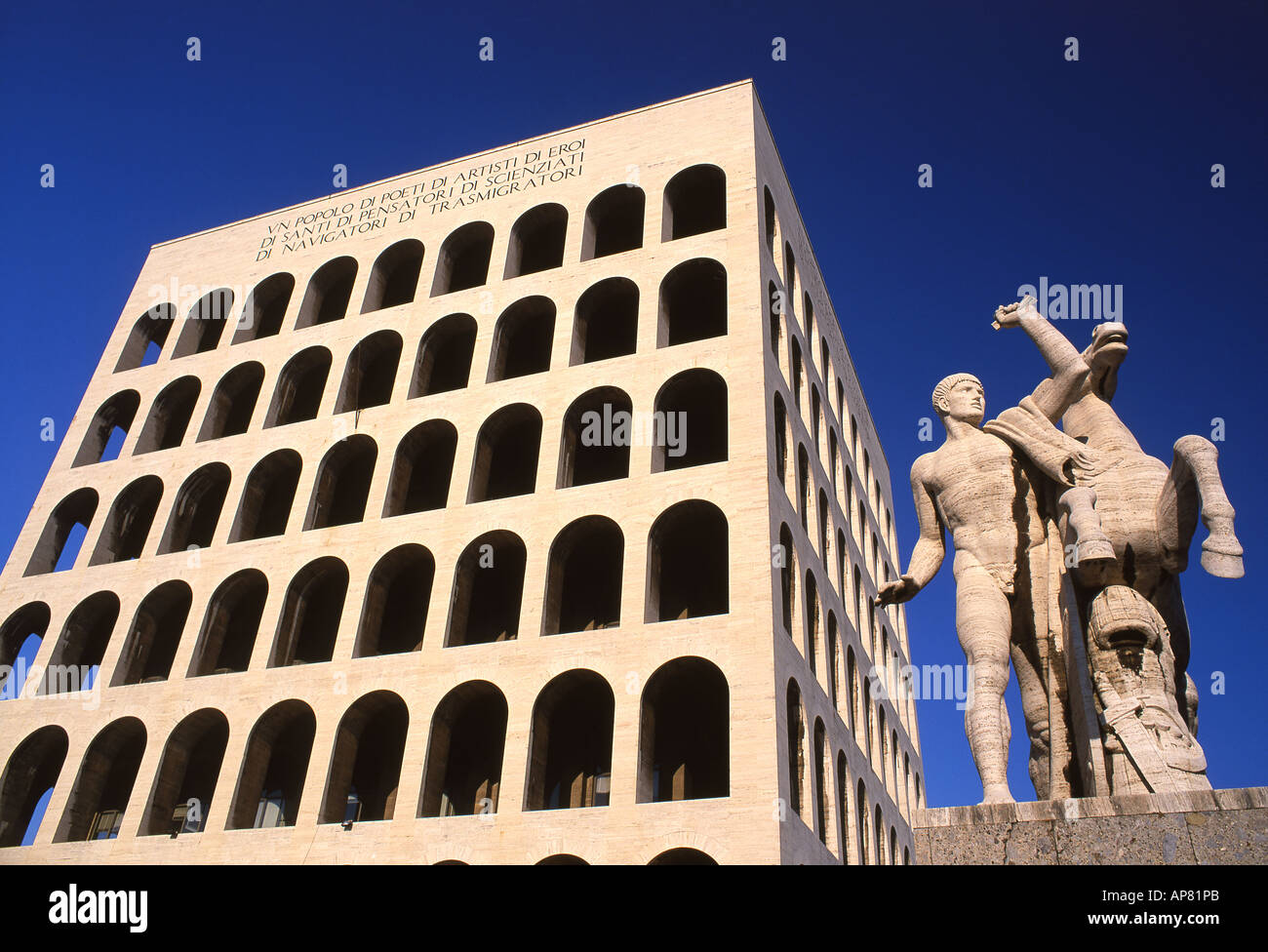 Banco Nationale Di Lavoro : Fascist era stock photos & fascist era stock images alamy