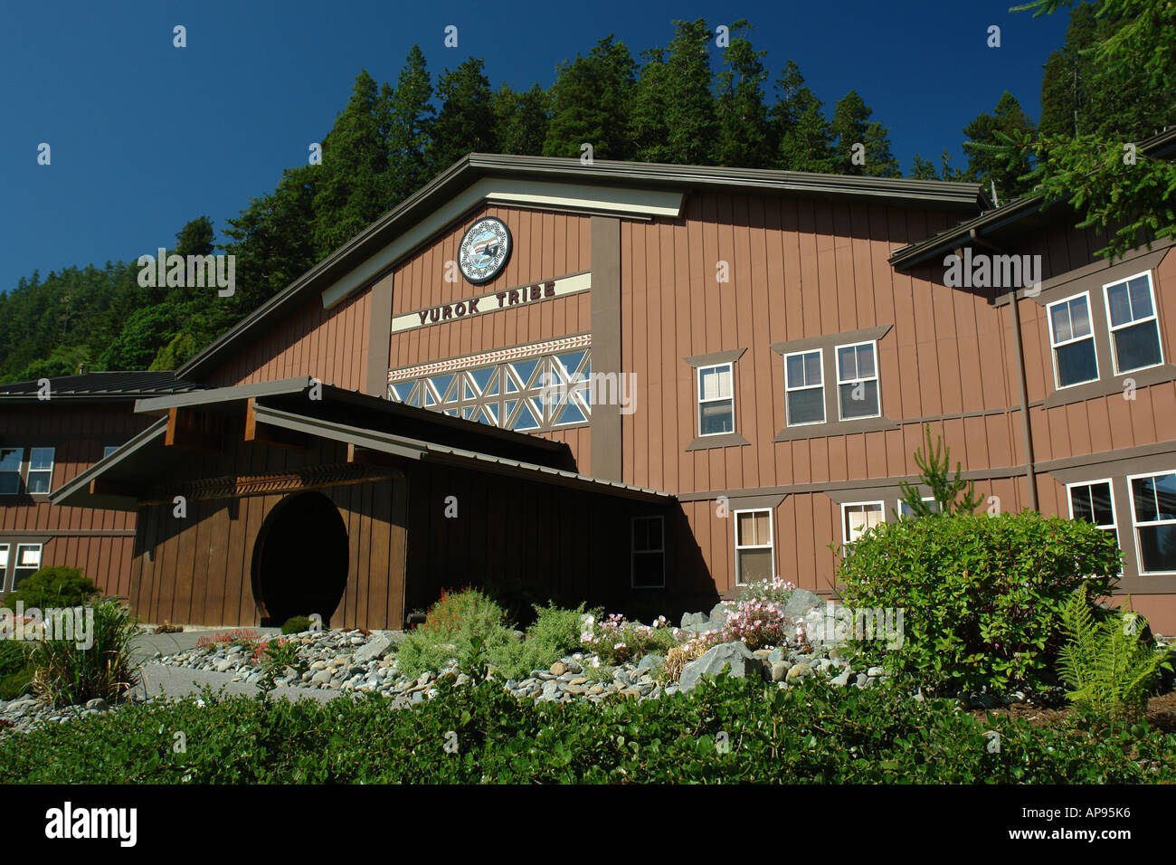 Admirable Yurok Stock Photos Yurok Stock Images Alamy Best Image Libraries Counlowcountryjoecom