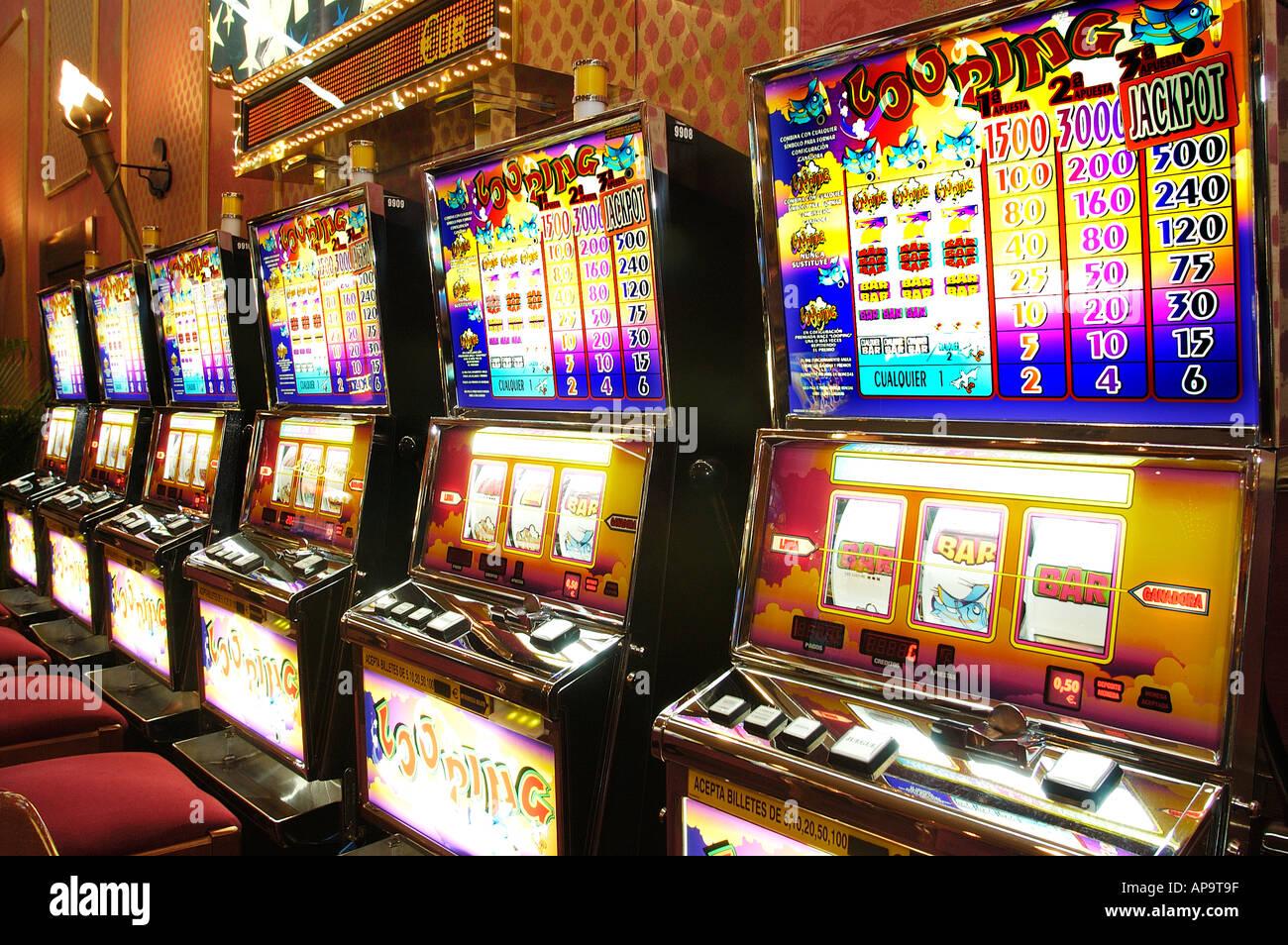Gambling behaviour in britain
