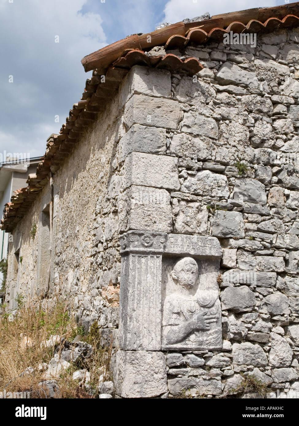 barn 312 roman