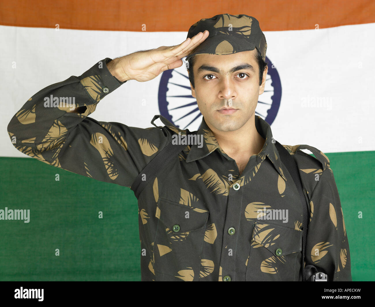 Salute | Military Wiki | FANDOM powered by Wikia