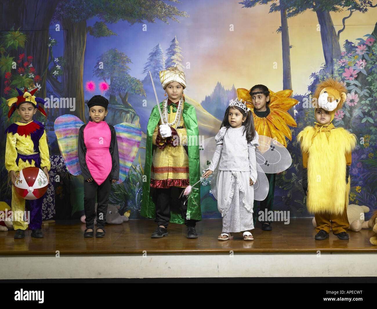 Cartoon Characters 80s Fancy Dress : South indian boy fancy dress stock photos & south indian boy fancy
