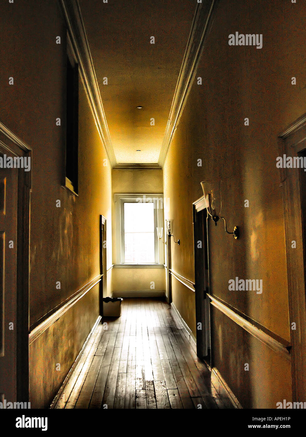 Gadsby stock photos gadsby stock images alamy for Interior design old town alexandria