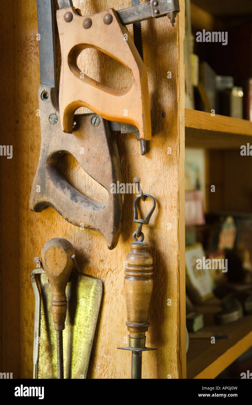 Tool Store Stock Photos & Tool Store Stock Images - Alamy