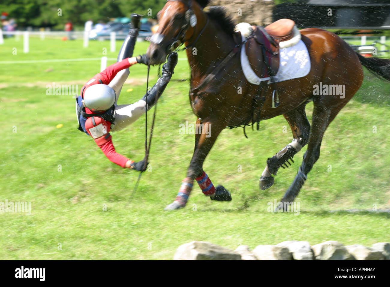 https://c8.alamy.com/comp/APHHAY/cross-country-rider-falling-at-fence-APHHAY.jpg