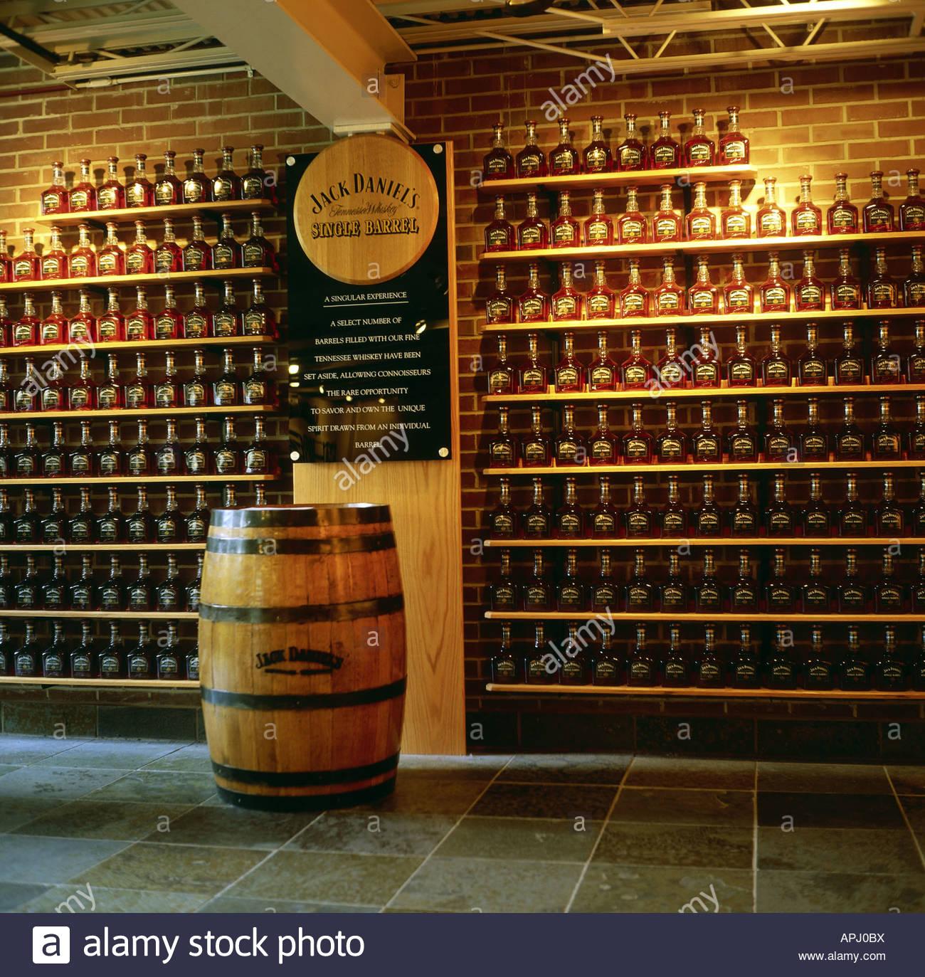 jack daniels bottles stock photos jack daniels bottles stock