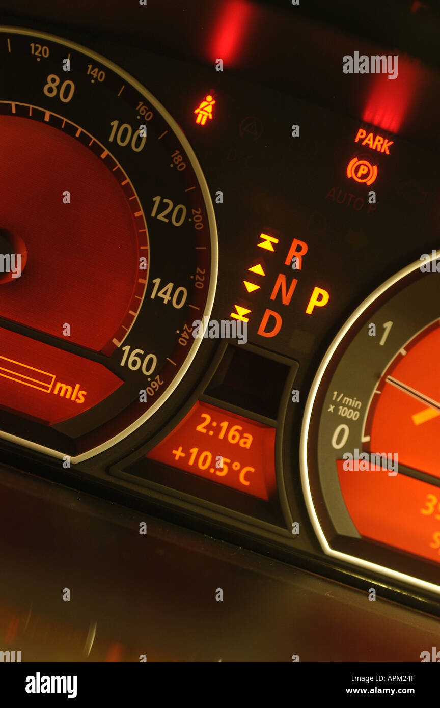 with how yourmechanic check lights faulty by for article panel to advice light dash minderler brent dashboard instrument