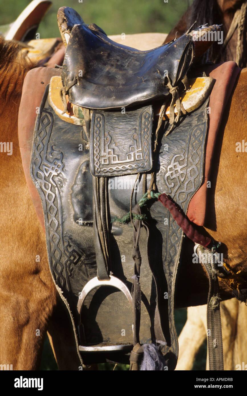 mongolian-saddle-APMDRB.jpg