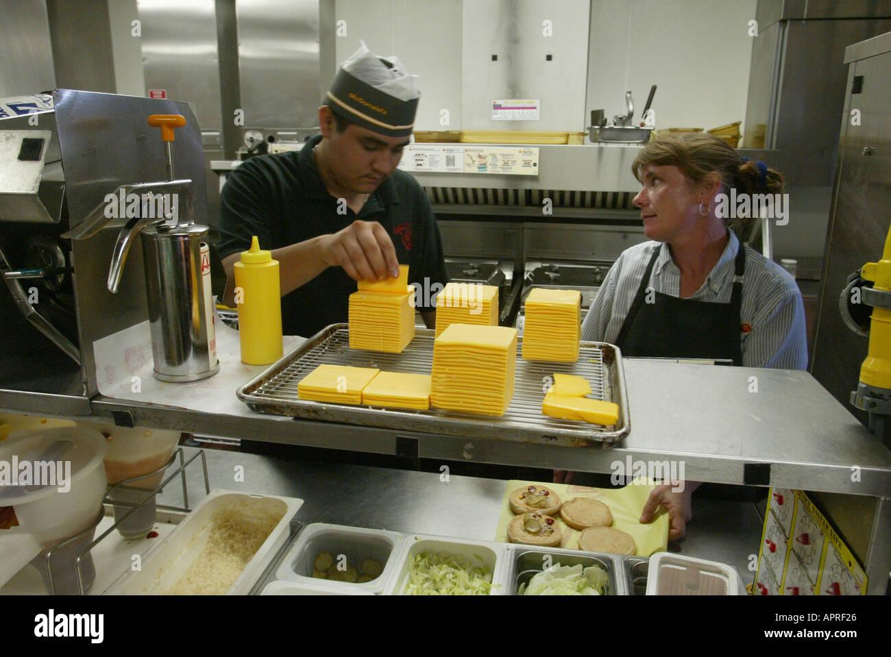 Bloomington Food Kitchen