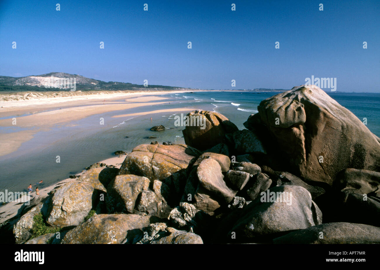 4c3cbcb6e8f62 Playa De Ladeira Stock Photos   Playa De Ladeira Stock Images - Alamy