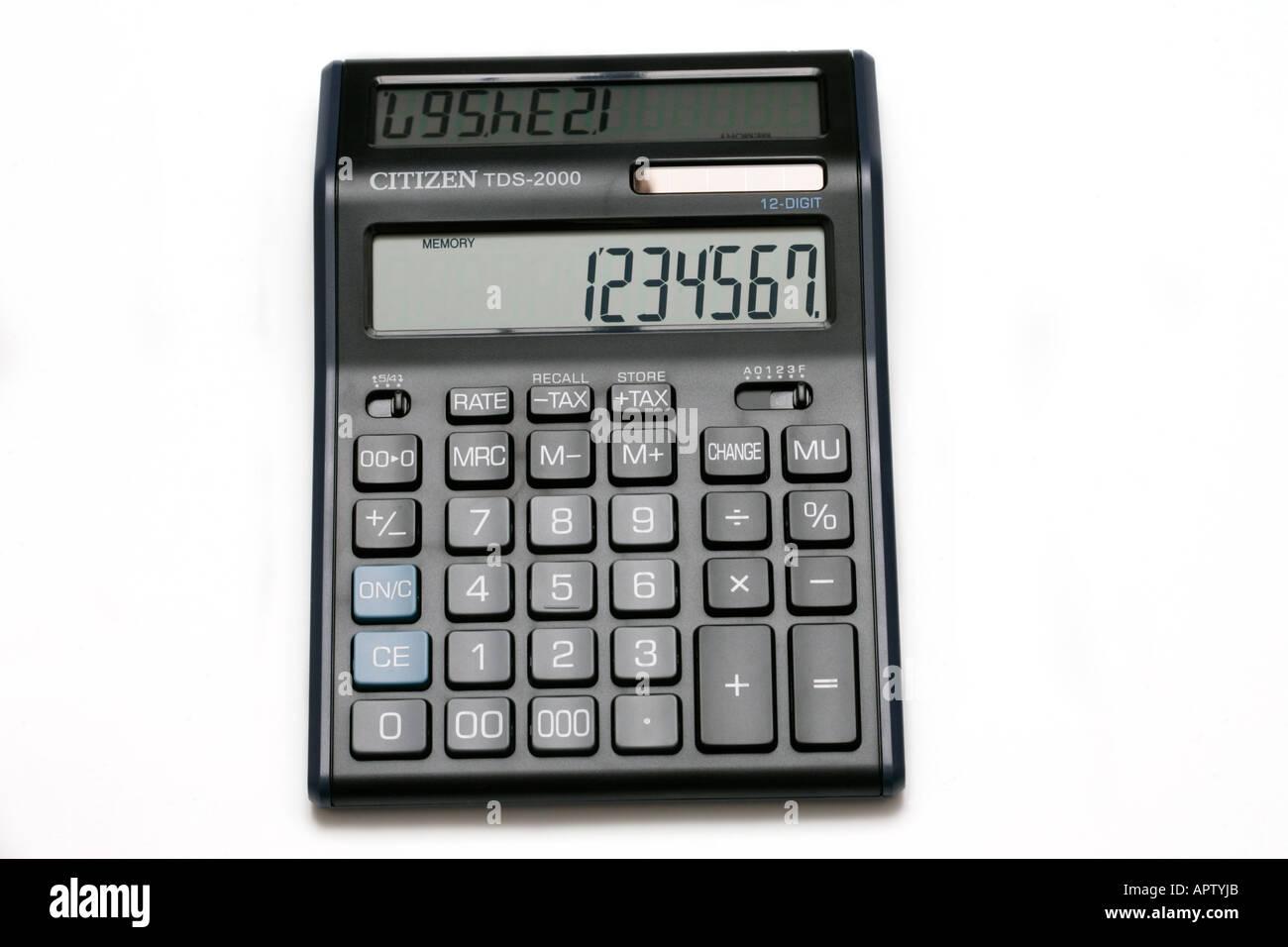 Using a scientific calculator: 3 using your calculator for.