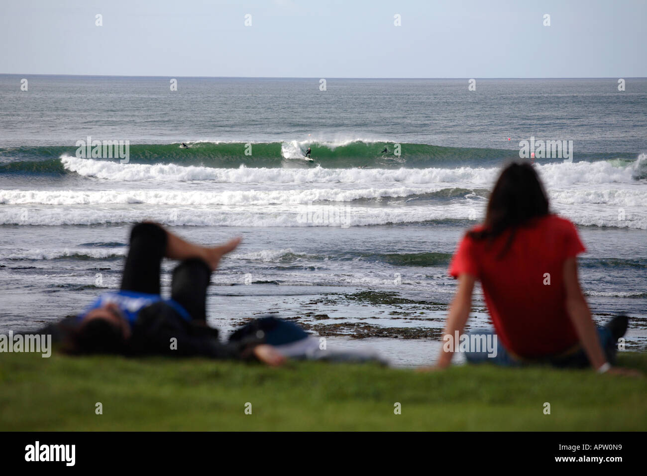 Bundoran Surf Co. Surf and enjoy Northwest Ireland