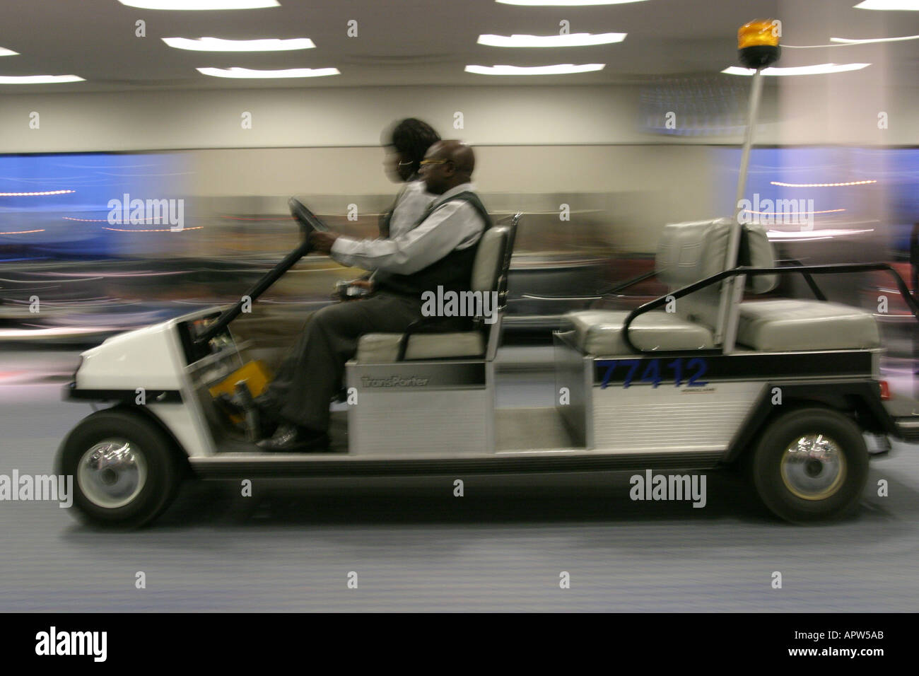 State Georgia Motor Vehicle Vehicle Ideas