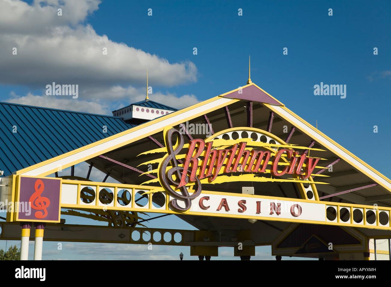 Casino mississippi iowa ciao bella game level 2