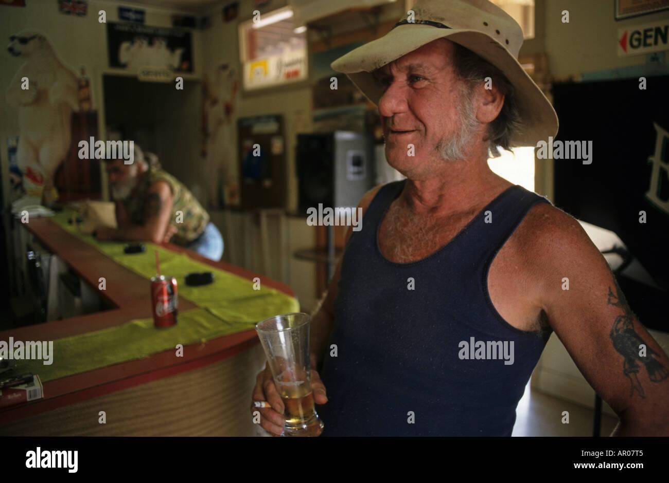beer cowboy hat instructions