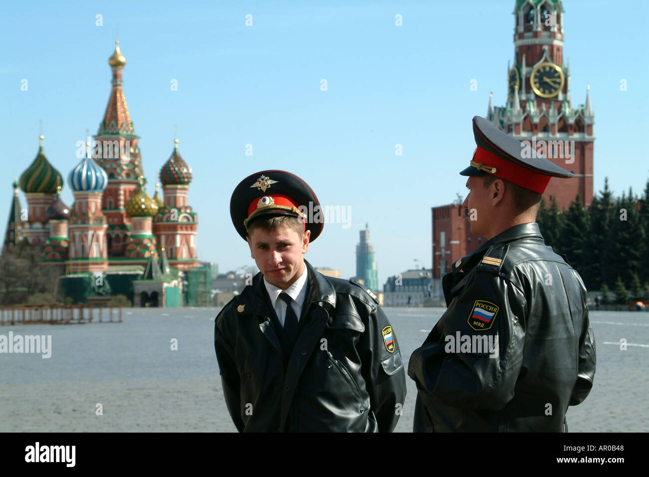 Russian Occupation Stock Photos & Russian Occupation Stock