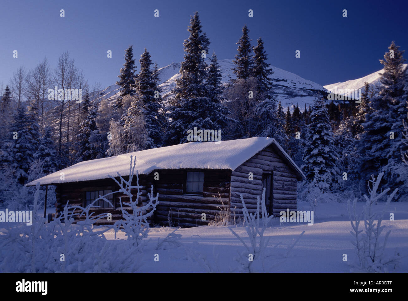 is means summit within vacations close cabins bear den blog which the very village featured of home four totally big timber super blocks and lake drive snow wolf to also it s short a walkable
