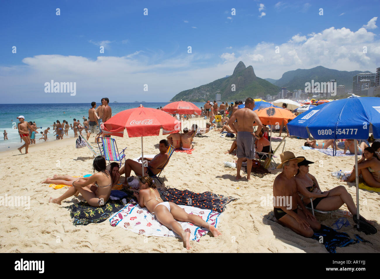 rio de janeiro guys Boyrio is the premier provider of brazilian style swimwear and underwear for men around the world.