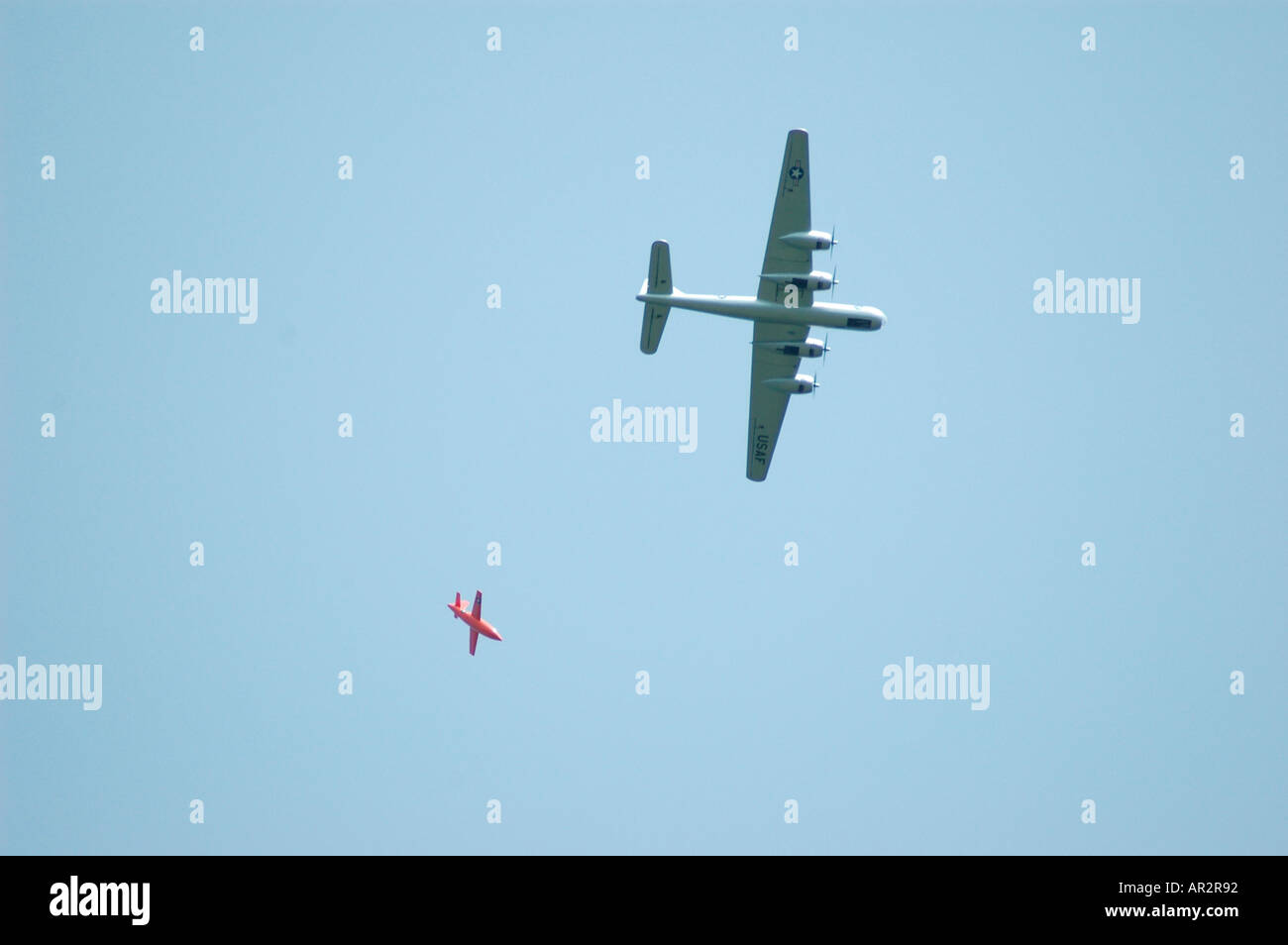 Bell X 1 Plane Stock Photos & Bell X 1 Plane Stock Images - Alamy